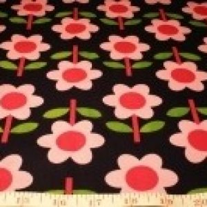 Cotton Printed Fabric Archives - Fabriconlinestore