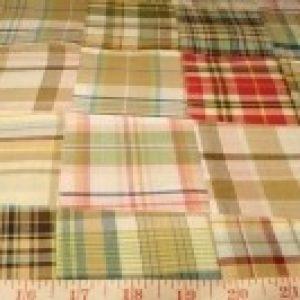 patchwork_madras1