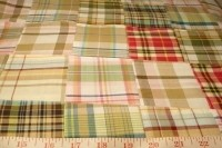 patchwork_madras1