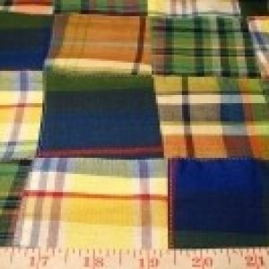 patchwork_madras3