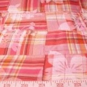 patchwork_madras4
