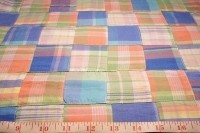 patchwork_madras5