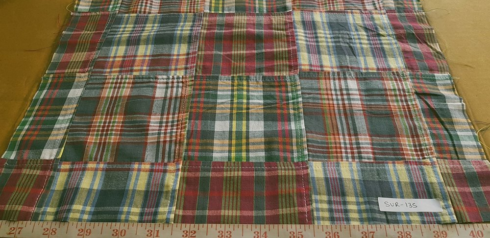 lors for vintage clothing, like men's shirts, madras sport coats, jackets, classic clothing and vintage apparel.
