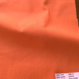 Vegetable Natural Dyed Organic Cotton Fabric for organic clothing, natural clothing, organic cotton shirts, pants, shorts and children's apparel.