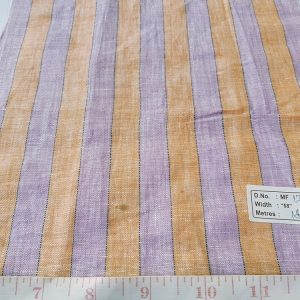 Linen Fabric - linen stripes, linen plaid or checks, linen solids, for menswear, children's clothing and linen dresses.