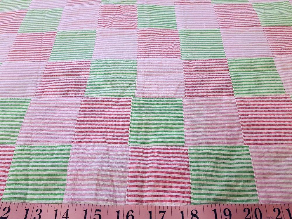 https://www.fabriconlinestore.com/product/seersucker-patchwork-stripes/