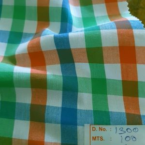 Preppy Madras fabric - cotton plaid madras fabric for girl's clothing, monogramed apparel, handbags, tote bags, headbands & Etsy crafts.