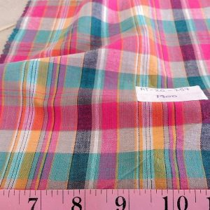 plaid fabric, madras plaid, madras check, madras fabric, madras shirt, madras jacket, plaid fabric, plaid cotton, plaid jacket, plaid shirt, plaid menswear, dapper men, plaid tie, plaid shorts, plaid dress, plaid skirt, plaid dog jacket,