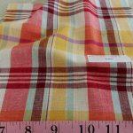 plaid fabric, madras plaid, madras check, madras fabric, madras shirt, madras jacket, plaid fabric, plaid cotton, plaid jacket, plaid shirt, plaid menswear